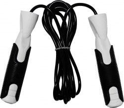 Скакалка с подшипниками для фитнеса F2202