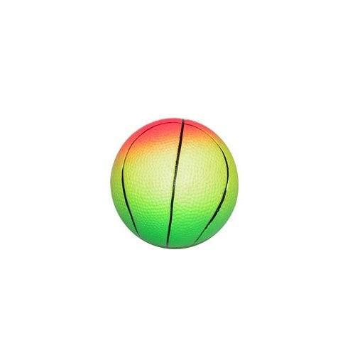 Мяч попрыгунчик BALLS-90S