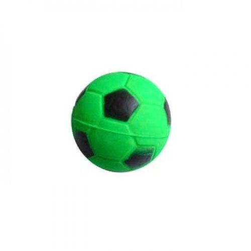 Мяч попрыгунчик BALLS-63S