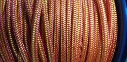 Веревка Tendon капроновый 4 мм