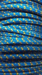 Веревка Tendon капроновый 5 мм