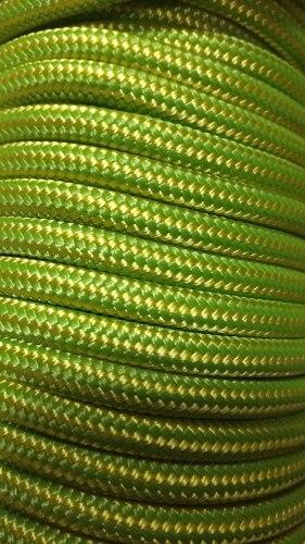 Веревка Tendon капроновый 6 мм
