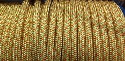 Веревка Tendon капроновый 7мм