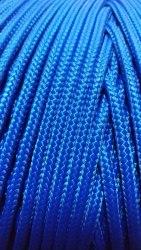 Веревка Высота плетеная 4 мм