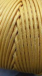 Веревка Высота плетеная 5 мм