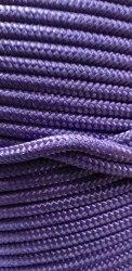 Веревка Высота плетеная 6 мм