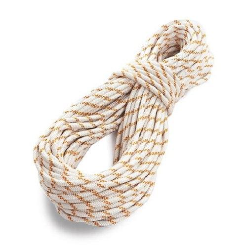 Веревка альпинисткая Tendon Speleo d 10 мм