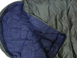 Спальный мешок Максфрант СП3УМ