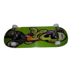 Скейтборд SBN115706A