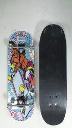 Скейтборд SBN195706B