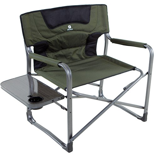 Стул - Кресло Big load 150 BTrace