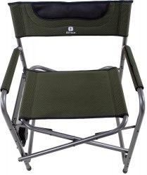 Стул - Кресло Durable 150 BTrace