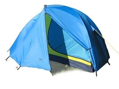 """Палатка Турлан """"Юрта 2"""""""