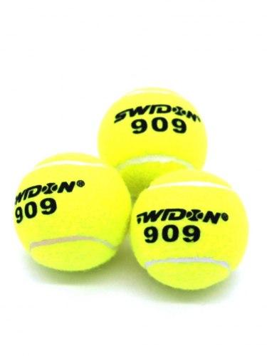 Мяч для большого тенниса Артикул: 909-3