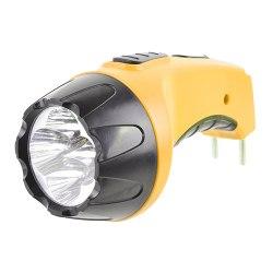 Фонарь универсальный GARIN Accu 400 LED