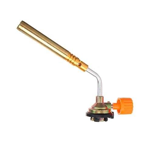 Газовая горелка-насадка REXANT GT-18