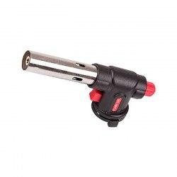 Газовая горелка-насадка REXANT GT-23