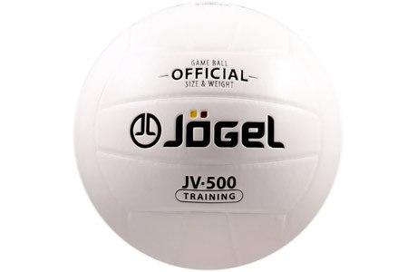 Мяч волейбольный Jogel JV-500