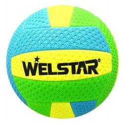 Мяч волейбольный WelStar VMPVC4372B