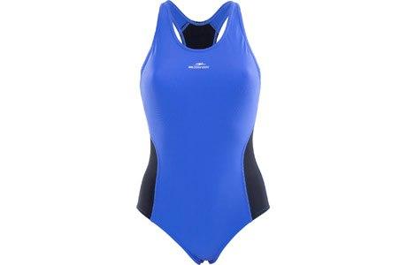 Купальник подростковый совместный 25DEGREES Harmony Blue голубой 25D17HR13-22-32-0