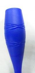 Булава для художественной гимнастики 45см LX504