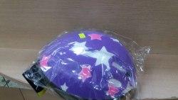 Шлем для роллеров НЕМ-001