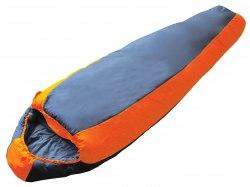Спальный мешок Nord 7000 BTrace