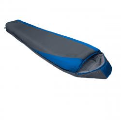 Спальный мешок Nord 5000 BTrace