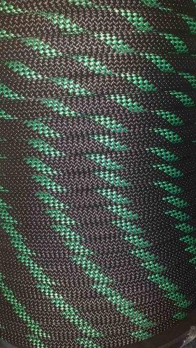 Верёвка Lanex Static Lano 11 A
