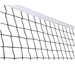 Сетка волейбольная VN4-007