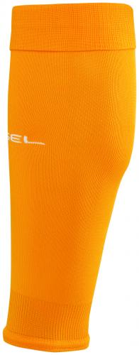 Гольфы футбольные Jögel JA-002 оранжевый красный