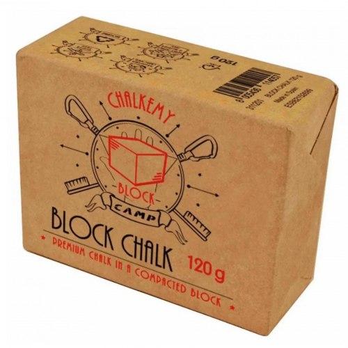 Магнезия CAMP Block Chalk 120 гр.