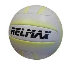Мяч волейбольный Relmax RMMV-001