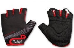 Перчатки INDIGO SB-01-8203-BK-R
