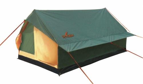 Палатка Bluebird Тотем