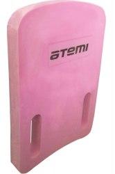 Доска для плавания Atemi U-форма, ASB2