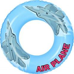 Круг надувной для плавания JL047256NPF