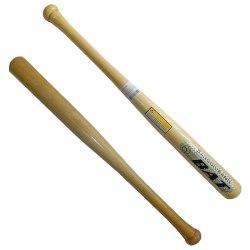 Бита бейсбольная WBT 25