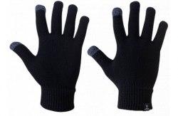 Перчатки лыжные Jogel ESSENTIAL Touch Gloves