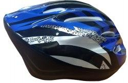 Шлем для роллеров НЕМ007