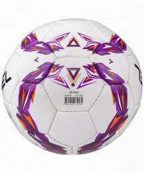 Мяч футзальный Jögel Derbi №4