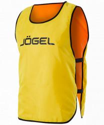 Манишка двухсторонняя Jogel Reversible Bib