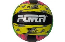 Мяч волейбольный FORA (FV-1001)