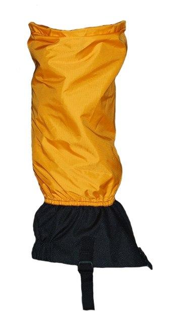 Гамаши (фонарики) для пеших походов