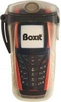 Чехол для мобильного телефона Boxit 5.1