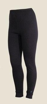 Термобелье Laplandic А51, женские панталоны
