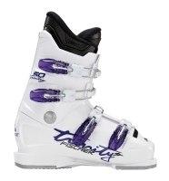 Горнолыжные ботинки Fischer Soma Trinity JR 50