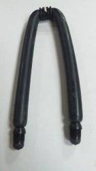 Тяги Vector для арбалета 17,5 х 36
