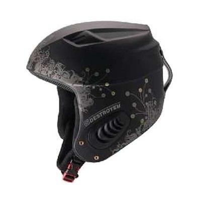 Шлем DESTROYER, арт. DSRH-222