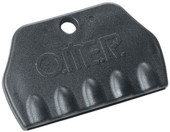 Защитный чехол для наконечника 5 зубцов